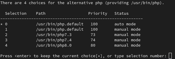 php_auswahl